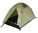 Палатка Nordway 2